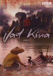 - VAD K�NA (BBC) 1. [DVD]