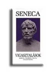 Seneca - Vigasztalások