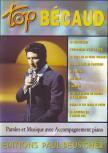 WIERZYK, WOLFGANG - DIE BOOGIE & BLUES METHODE F�R PIANO PLUS CD