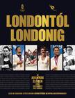 Karle G�bor - Londont�l Londonig - CD mell�klettel - Az Aranyak �l�ben c�m� sikerk�nyv folytat�sa