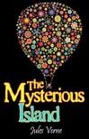 Jules Verne - The Mysterious Island [eK�nyv: epub,  mobi]