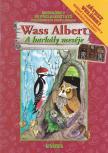 Wass Albert - A hark�ly mes�je - Mesek�nyv �s foglakoztat�