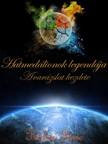 Imre Huber - Hatmedálionok legendája [eKönyv: pdf, epub, mobi]