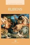- Rubens [eKönyv: epub,  mobi]