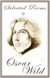 Oscar Wilde - Selected Poems of Oscar Wilde [eK�nyv: epub,  mobi]