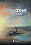 N�meth Istv�n P�ter - Balatoni anzix [eK�nyv: pdf, epub, mobi]