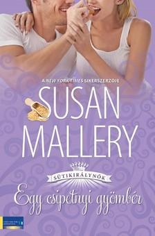 Susan Mallery - Egy csipetnyi gy�mb�r [eK�nyv: epub, mobi]