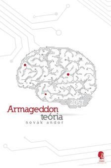 Nov�k Andor - Armageddon-te�ria