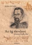 Száva István - Az ég törvénye [eKönyv: epub,  mobi]