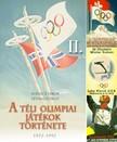 Ivanics Tibor L�vai Gy�rgy - - A t�li olimpi�k t�rt�nete 2. [eK�nyv: epub,  mobi]