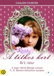 Dorothea Brooking - TITKOS KERT II/1. [DVD]