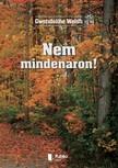Welsh Gwendoline - Nem mindenáron! [eKönyv: pdf,  epub,  mobi]