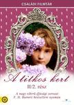 Dorothea Brooking - TITKOS KERT II/2. [DVD]