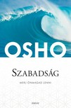 OSHO - Szabads�g - Merj �nmagad lenni [eK�nyv: epub, mobi]
