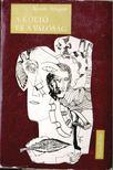 ARAGON, LOUIS - A költő és a valóság [antikvár]