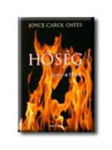 Oates, Joyce Carol - H�s�g
