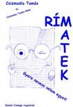 Tam�s Csizmadia - R�Matek [eK�nyv: pdf,  epub,  mobi]