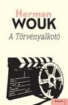 Herman Wouk - A T�rv�nyalkot� [eK�nyv: epub,  mobi]