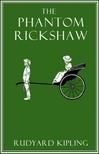 Rudyard Kipling - The Phantom Rickshaw [eK�nyv: epub,  mobi]