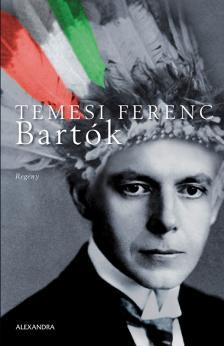 Temesi Ferenc - Bartók