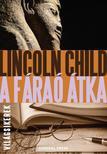 Lincoln Child - A f�ra� �tka #