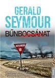 Gerald Seymour - B�NBOCS�NAT