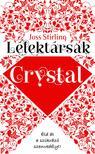 Joss Stirling - Lélektársak - Crystal #