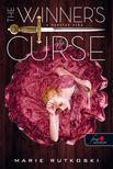 Marie Rutkoski - The Winner's Curse - A nyertes �tka (A nyertes tril�gia 1.) - PUHA BOR�T�S