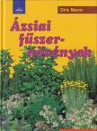 Dirk Husemann - �ZSIAI F�SZERN�V�NYEK - L�P�SR�L L�P�SRE