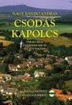 NAGY BAND� ANDR�S - CSOD�S KAPOLCS