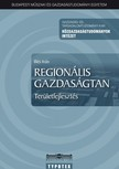 Ill�s Iv�n - Region�lis gazdas�gtan [eK�nyv: pdf]