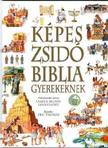 Laaren Brown - Lenny Hort - K�PES ZSID� BIBLIA GYEREKEKNEK