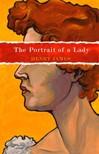 Henry James - The Portrait of a Lady,  vol 2 [eKönyv: epub,  mobi]