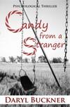 Buckner Daryl - Candy from a Stranger [eKönyv: epub,  mobi]