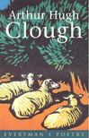 CLOUGH, ARTHUR HUGH - Selected Poems [antikv�r]