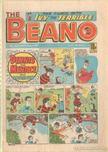 - The Beano 1987. may No. 2337 [antikv�r]