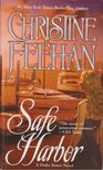 Feehan, Christine - Safe Harbor [antikv�r]
