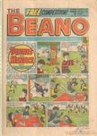 - The Beano 1987. may No. 2340 [antikv�r]