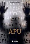 Anikó Musztrai - Apu [eKönyv: epub,  mobi]