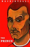 Machiavelli Nicolo - The Prince [eK�nyv: epub,  mobi]