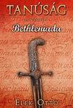 Elek Ott� - Bethleniada - Tan�s�g 2.k�nyv