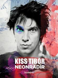 Kiss Tibor - Neonrad�r
