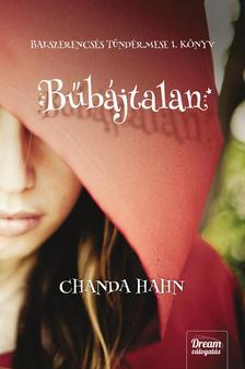 Chanda Hahn - B�b�jtalan