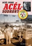 ACZ�L ENDRE - AC�LSODRONY - HETVENES �VEK