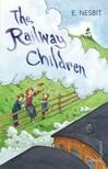 Edith Nesbit - The Railway Children [eKönyv: epub,  mobi]