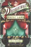 GOLDING, JULIA - The Diamond of Drury Lane [antikvár]