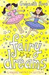 Gwyneth Rees - Fairy Dreams [antikv�r]