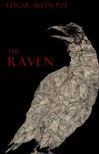 Edgar Allan Poe - The Raven [eK�nyv: epub,  mobi]
