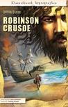 Daniel Defoe - Robinson Crusoe - Klasszikusok képregényben