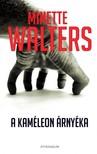Minette Walters - A kam�leon �rny�ka [eK�nyv: pdf,  epub,  mobi]
